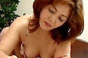 imgap083