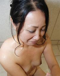 imgak071