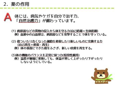 特別プログラム(最終)6