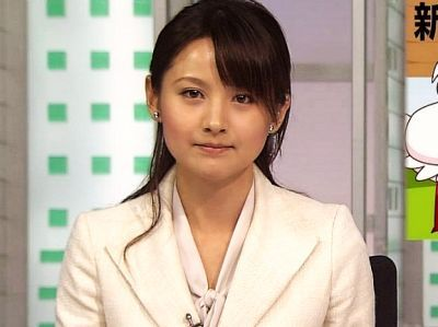 小正裕佳子の画像 p1_9