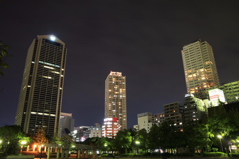 cityhall02