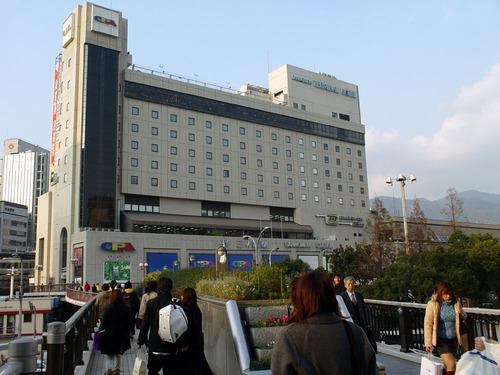sannomiyaeki01