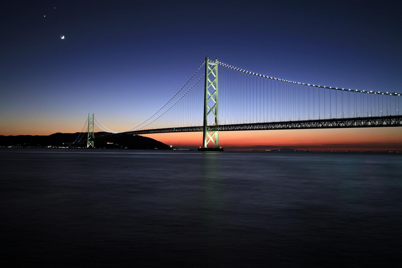 bridge09