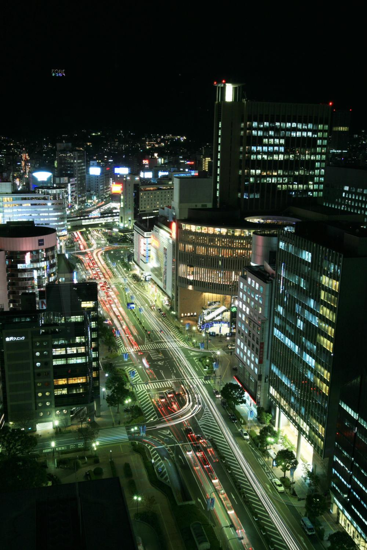 sannomiya01