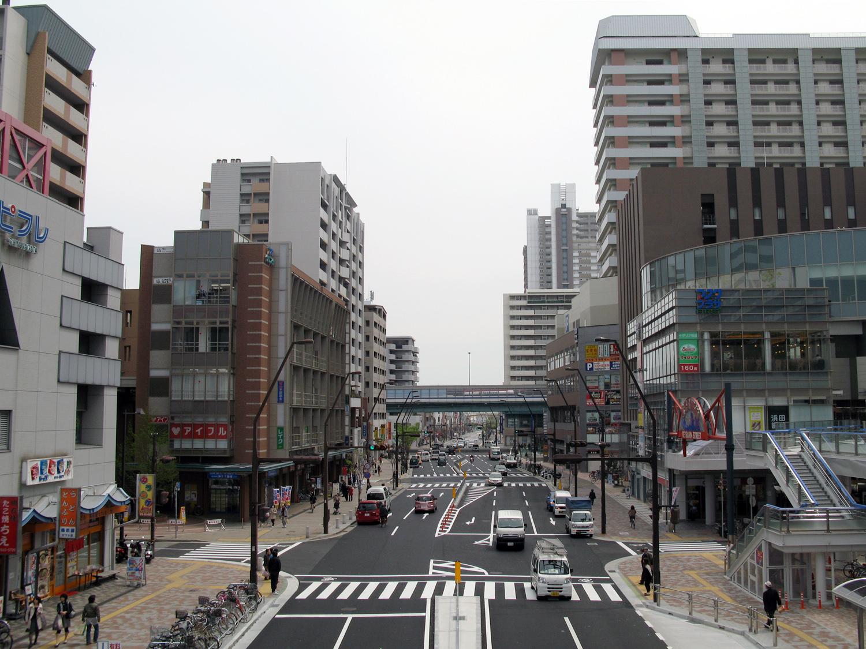 nagata_deck04