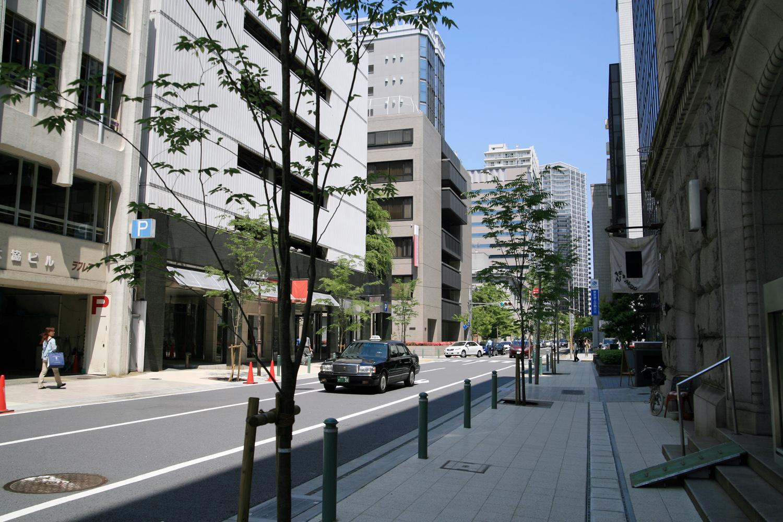 street07