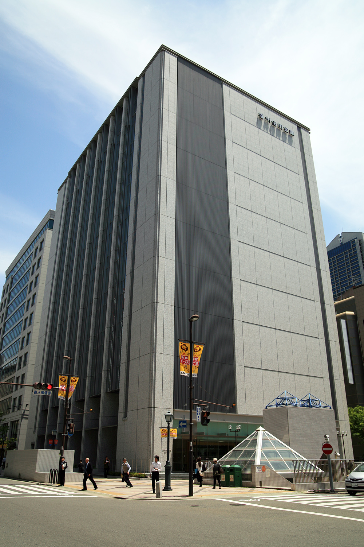 banshu01