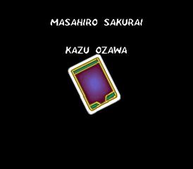 Card Master - Rimusaria no Fuuin (Japan)-17