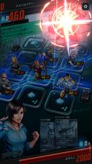 Battle Lines_2018-10-27-11-18-21