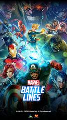Battle Lines_2018-10-28-23-06-40