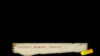 2020-06-14_16-14-22-4qube4ma