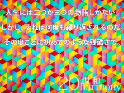 2014-1-31.jpg