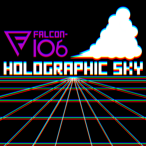HOLOGRAPHIC SKY