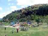 かぶとの森公園