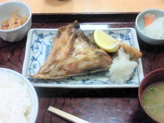 謳コ蟶ッ_1268-001