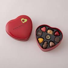 チョコレート6