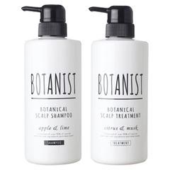 botanist-shampoo-and-hair-oil-summary03_R