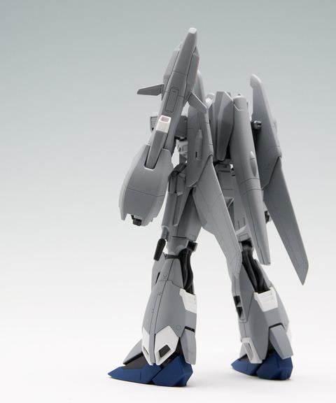 zplus_02