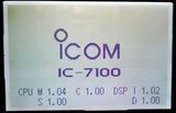 IC7100_J3