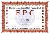 EPC_A