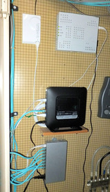 ROUTER_NEW