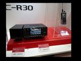 ICR8600_30