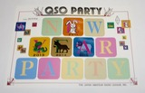 QSO_P2015_2