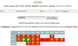 C21GC_QSL
