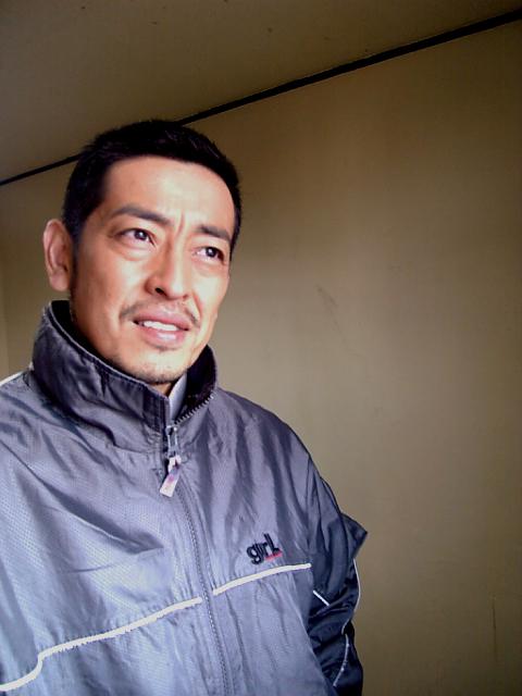 吉田潮の画像 p1_28