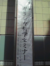bfc8706c.jpg