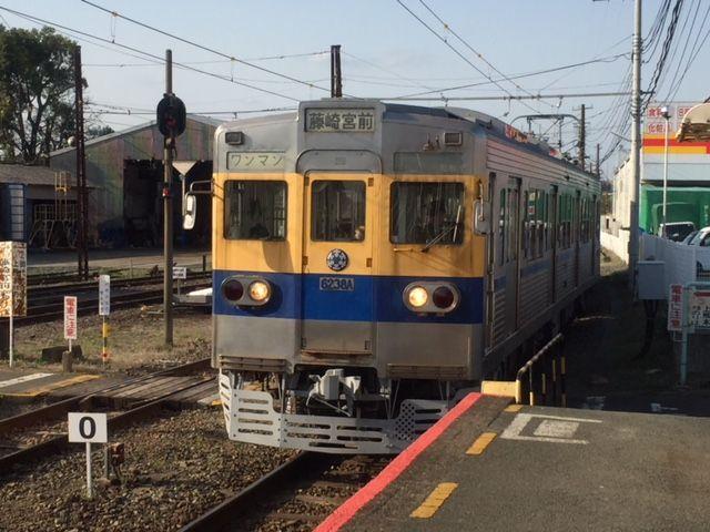 c6bc8889.jpg