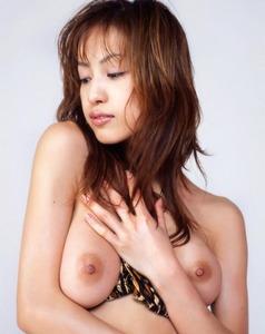 jp_images_album_oikawa-nao_oikawa-nao005
