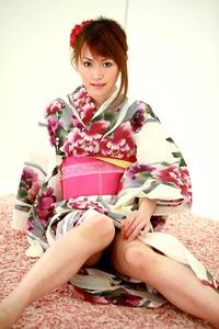 jp_images_album_nada-jun_nada-jun010