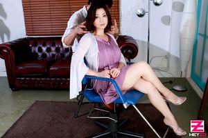 jp_images_album_kanzaki-miki_kanzaki-miki001