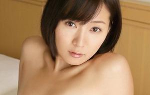 jp_imgpink_imgs_3_f_3f707c15