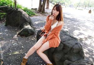jp_images_album_hatsumi-saki_hatsumi-saki003