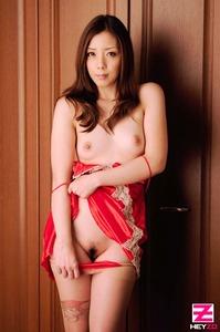 jp_images_album_mizusawa-maki_mizusawa-maki001