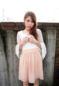 jp_images_album_tsukamoto-anna_tsukamoto-anna005