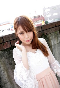jp_images_album_tsukamoto-anna_tsukamoto-anna004