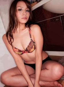 jp_imgpink_imgs_3_2_3296a92f