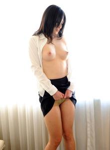 jp_images_album_funaki-mana_funaki-mana002