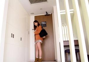 jp_images_album_hatsumi-saki_hatsumi-saki006