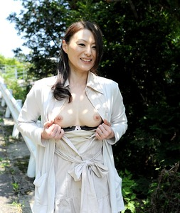 jp_images_album_funaki-mana_funaki-mana003