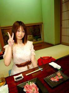 jp_images_album_suzuki-nami_suzuki-nami002