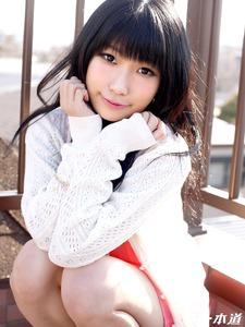 jp_images_album_kobayashi-runa_kobayashi-runa001