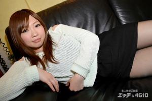 jp_images_album_ashida-kanae_ashida-kanae002