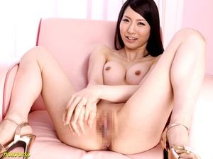jp_images_album_fuwari-yuuki_fuwari-yuuki009