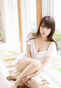 jp_imgpink_imgs_2_8_2860f5aa