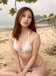 jp_imgpink_imgs_8_9_890b4900