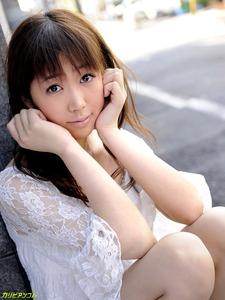 jp_images_album_aiuchi-shiori_aiuchi-shiori002